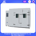 Walk in Test Chamber Temperature Humidity Test Machine