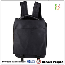 Popular Super Quality Classical New Laptop Backpack