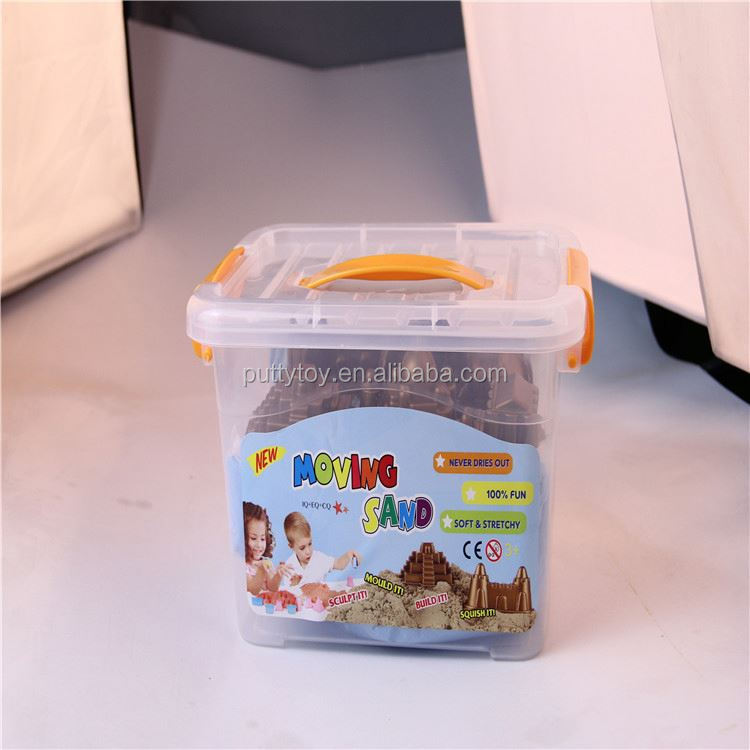 Best Prices OEM quality magic moving toys for kids on sale