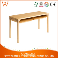 Christmas New Year montessori furniture childrens bedroom sets With High Quality