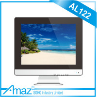 hot selling 32 inch plasma tv led for sale/led tv with satellite receiver/replacement lcd tv screen