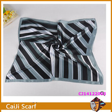 Fashion Acceories Neckwear , Shawls scarves , Silk Scarves,