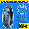 300x18 motorcycle tires