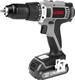 EBIC OEM power tools 18V Li-ion 45Nm cordless drill