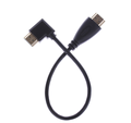 90 Degree Right Angle A to A HDMI 2.0 High-speed Cable