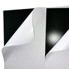 /product-detail/double100-black-double-sided-self-adhesive-pvc-sheets-for-photo-album-60763305306.html