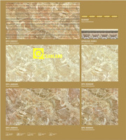 cheap decorative bathroom ceramic tile borders