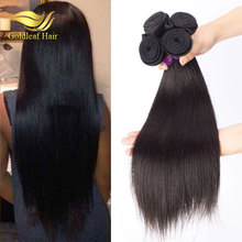Alibaba top sellers raw unprocessed virgin brazilian hair,100% unprocessed human straight hair
