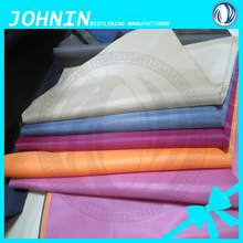 100% Polyster plain dyed taffeta fabric/ 68D woven lining fabric, cheap fabric