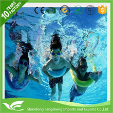 swimming pull buoy eva foam floats Swimming kick board