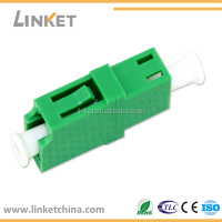 Fiber Optic Network Adapter