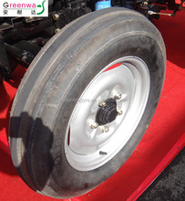 good wholesaler tractors prices agricultural tractor tires 7.5L-15 7.50-16 7.50-18 7.50-20