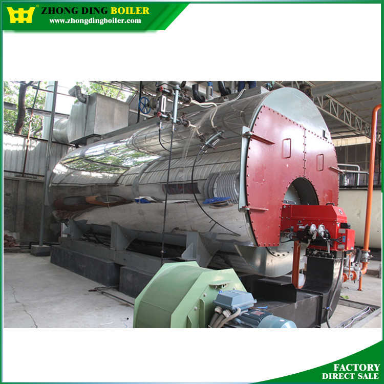 Oil Fired Steam Boiler,Steam Engine Boiler