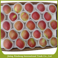 Jiguan apple