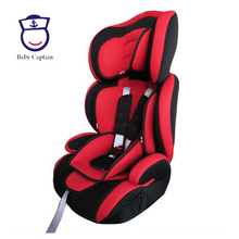 foldable Seat for Safety child car seat