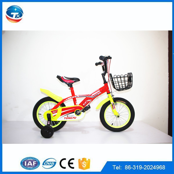 cheap bicycle with best baby bicycle price new model children bicycle BMX bike