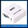 /product-detail/mini-vga-2-to-hdmi-full-hd-video-cable-1080p-audio-converter-box-adapter-for-pc-laptop-dvd-60435013102.html