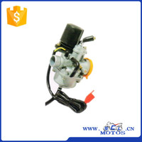 SCL-2013071798 JOG 90 AG90 CY90 XH90 Motorcycle Scooter Carburetor 90CC
