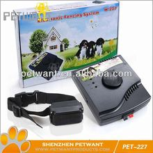 Import pet animal products from china/electronic/dog kennel fence panel