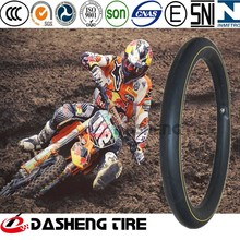 High Technology Inner Tube for Motorcycle 2.75-18 for Senegal, Motorcycle Tube
