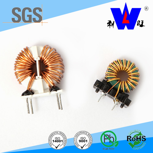 hot sale & high quality variable choke inductor