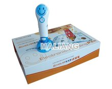 Hot !2013 Point reading pen for kids