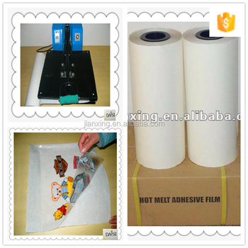 hot melt backing glue for patch trade assrance supplier