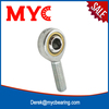 /product-detail/hot-sale-pivot-joint-60383107306.html