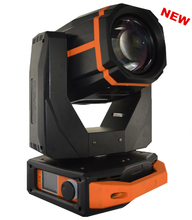 new products 2015 DAGE GE-3019 Deceptions 15r moving head, beam 300 moving head, DMX lighting