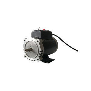 Universal usage AC single phase 1hp electrical motor,220v electric motor