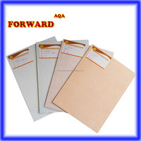 Good Quality Cellulose insole Sheet for making shoe