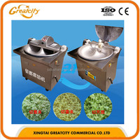 seaweed cutter,vegetable cutting machine for home,multi fuction vegetable cutter