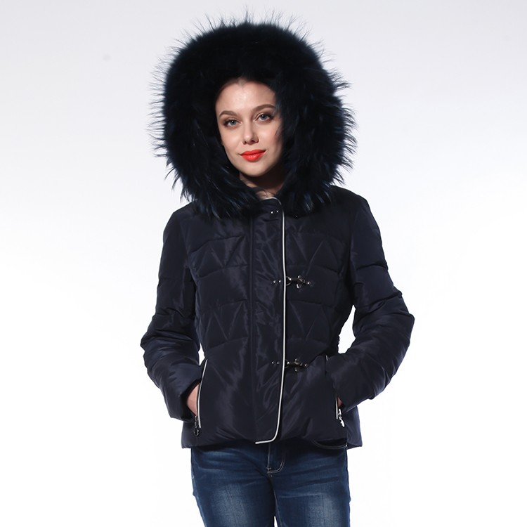 Standard Design Wholesale jacket nepal
