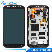 Original LCD Display for Motorola Moto X 1 X2 (2nd Gen) XT1096 XT1097 LCD Screen