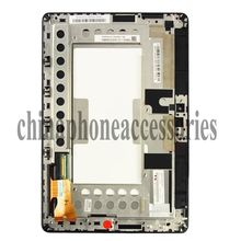 Wholesale For Asus me301 lcd display+touch screen digitizer