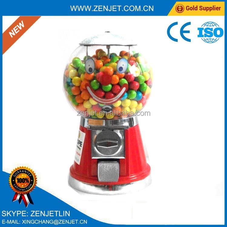 wholesale vending machine snacks