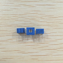 new&original MCT2E integrated circuits in stock