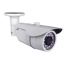 High Quality 1.3MP AHD Camera Security Outdoor Waterproof AHD Camera