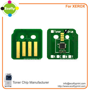 chip for Xerox WC 5325 5330 5335 reset chip for drum
