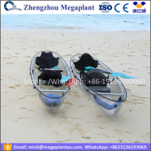 2 person pedal drive clear bottom kayak for sale malaysia