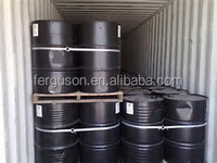 China Top Grade BITUMEN 60/70, 80/100, 40/50, 100/Sell CHINA Butimen, Asphalt Mastic, modified Bitumen, Emulsionfor sale
