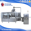 Factory Direct Sale Food Filling Equipment