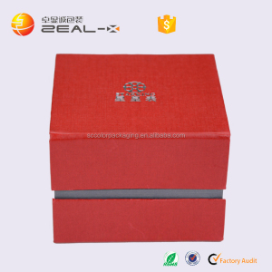 Hot selling fashion custom wooden jewelry gift watch boxes cases
