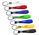 2016 Fashionable Silicone Key Chain, Wholesale Promotional Cheap Custom Silicon Keychain