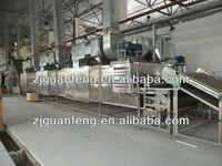 hazelnut drying machine,copra dryer,nuts dryer