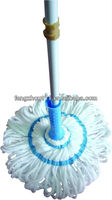 easy twist mop, spin mop