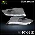 Hight Power led drl for chevrolet aveo led daytime running lights
