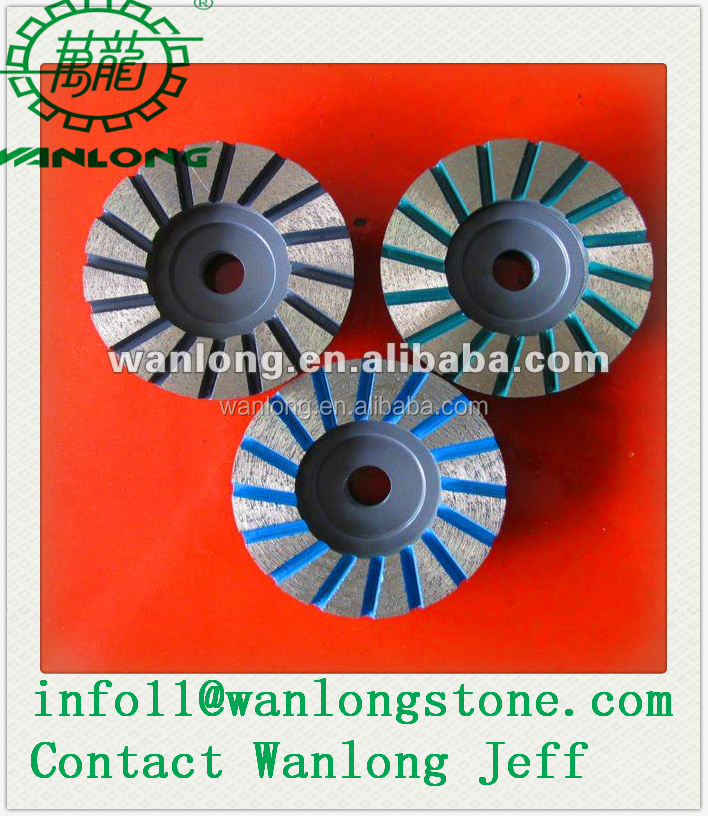 arrow diamond cup grinding wheel home depot cup wheel