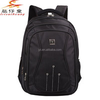 ergonomic laptop backpack bags/Multiple laptop computer bags for teenagers