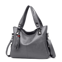 Manufacturer Direct Small MOQ OEM Service Wholesale Soft Leather Handbags Handbags Wholesale Designer Inspired